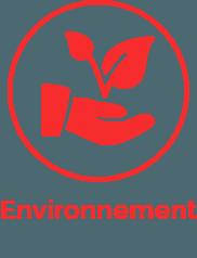 Environnement-Hover