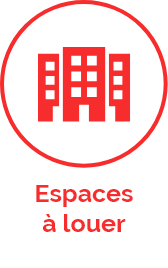 Espaces-a-louer2