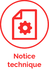 Notice-Technique-Hover