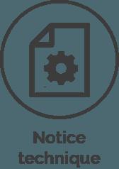 Notice-Technique