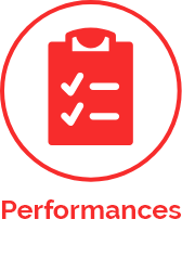 Performance-Hover