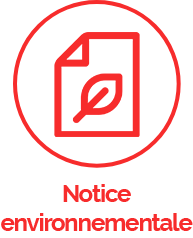 notice-environnement-Hover