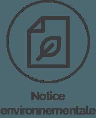 notice-environnement