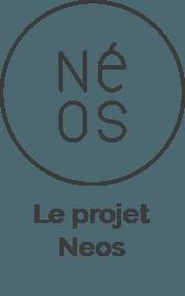 projet_neos