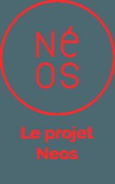 projet_neos2