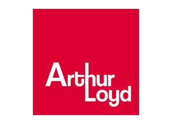 arthur_loyd
