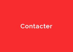 contacter2