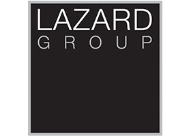 lazard-group2