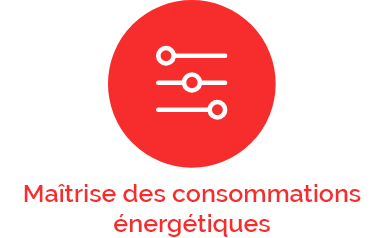 maitrise-consommation-energetique_hover