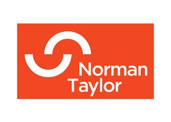 norman_taylor