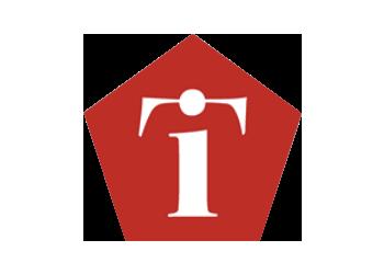 Logo Thélène Immobilier